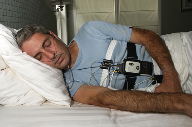Sleep Apnea and the Continuous Positive Air Pressure (CPAP