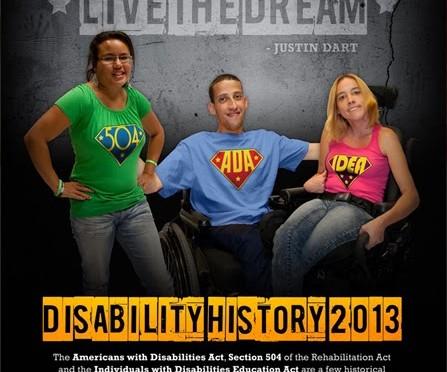 NEWDisabilityHistoryWeekPoster-hero