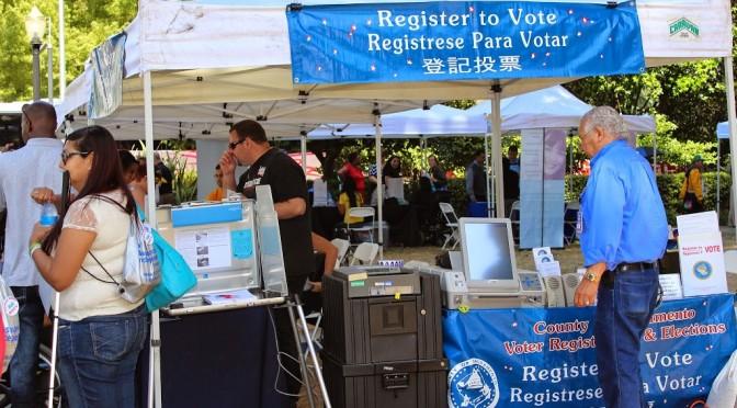 dcad-accessible-voting-machine
