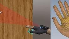 20151202-glove-and-door-hand