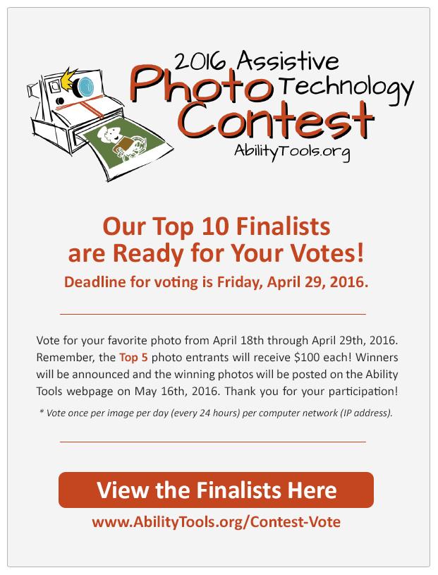 at-photo-contest-vote