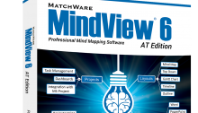 picture of Mindview's box