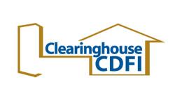 logo-cdfi