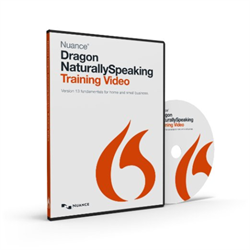 dragon picture of video disc