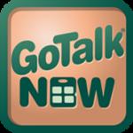 gotalknow app cover image