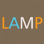 LAMP App cover photo