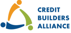 Credit Builders Alliance logo
