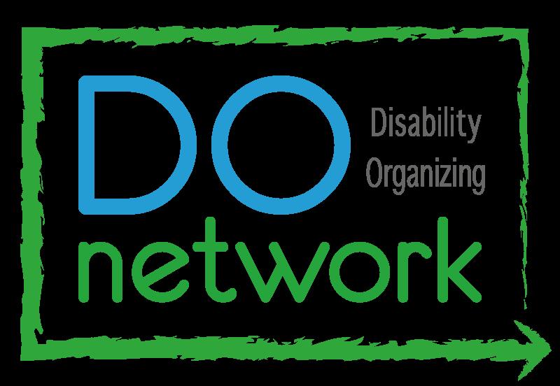 donet-logo