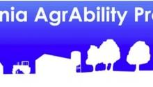 logo calagraability